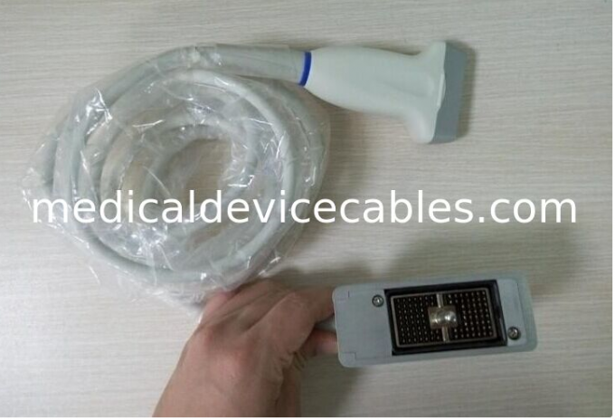 75L38EA Medical Ultrasound Transducer for Mindray DP-6600 DP-8800 Plus 0