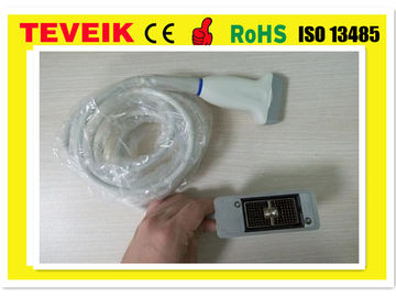 China 75L38EA Medical Ultrasound Transducer for Mindray DP-6600 DP-8800 Plus supplier