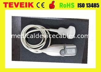 China Accuvix V10/V20 Medical Ultrasound Transducer Samsung Medison C2-6IC Convex 2-6 MHz supplier