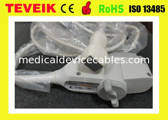 China Medison P2-4AH Cardiac Medical Ultrasound Transducer Original New For Sonoace X8 / R7 supplier