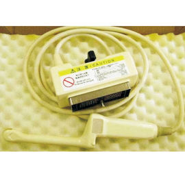 Hitachi EUP-V33W Ultrasound Transducer Probe For EUB-405/500/525/2000/5500/6500/8500