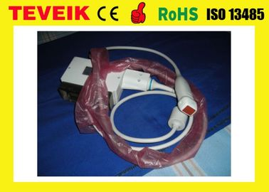 China GE Logiq  Vivid Series GE 3S Medical Ultrasound Transducer Probe With CE supplier
