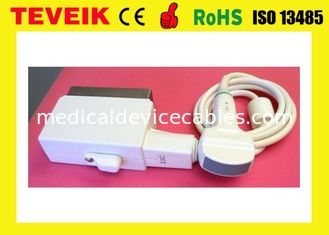 China Portable GE 3.5C Medical Ultrasound Transducer for GE LOGIQ 3 LOGIQ 5 Pro supplier