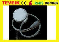 China CE / ROHS Goldway Fetal Transducer For Twins Monitor factory