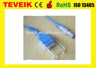 Mindray Spo2 Adapter Cable Extension Cable Redel 6pin to DB9 Female 0010-30-42602