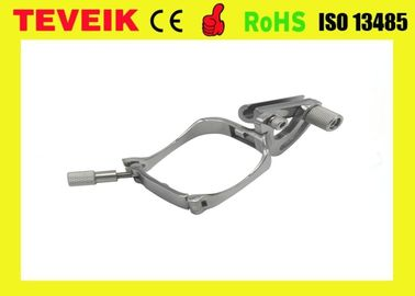 China Reusable Ultrasound Biopsy Guide For GE 3S 3S-RS 3S-SC M3S Ultrasound Probe factory