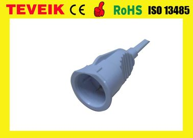 China BD disposable IBP transducer without blood collecting system, single channel kit distributor